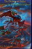 The Apostles of Doom (Demons of Astlan) (Volume 3)