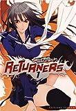 Returners T1