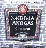 Medina Artigas Charango Strings. Nylon 1230