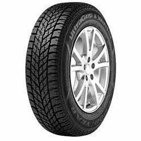 Goodyear Ultra Grip Winter 225/65R17/SL 102T VSB - Used Vogue Tires