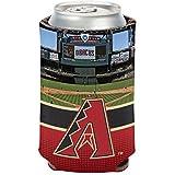 Arizona Diamondbacks WinCraft Stadium Can Cooler