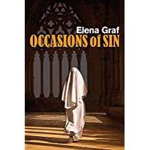 Occasions of Sin