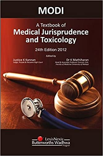 modi's medical jurisprudence and toxicologyக்கான பட முடிவுகள்