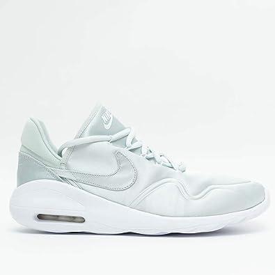 d56cdad3ba0a8 Amazon.com | NIKE Women's Air Max Sasha Satin Casual Shoes AJ0884 ...