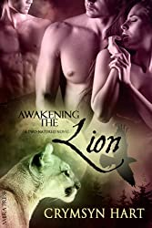 Awakening the Lion (English Edition)