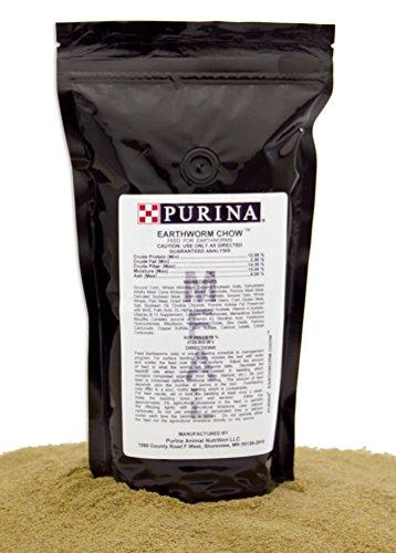 purina-earthworm-chow-worm-feed-meal-food-powder-1-1-2-pounds-24-ounces