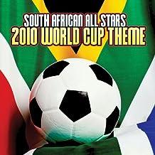 2010 World Cup Theme