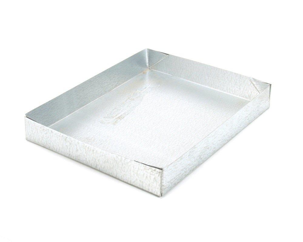 Master-Bilt 303-11527 Condensate Pan
