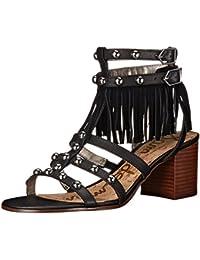Women's Shaelynn Gladiator Sandal