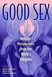Good Sex 9780813528830