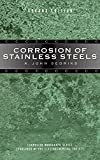 img - for Corrosion of Stainless Steels book / textbook / text book