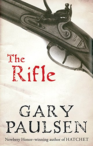 The Rifle ()