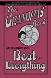 The Grandpas' Book, John Gribble, 0545133963