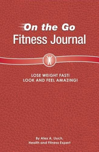 Download On the Go Fitness Journal PDF