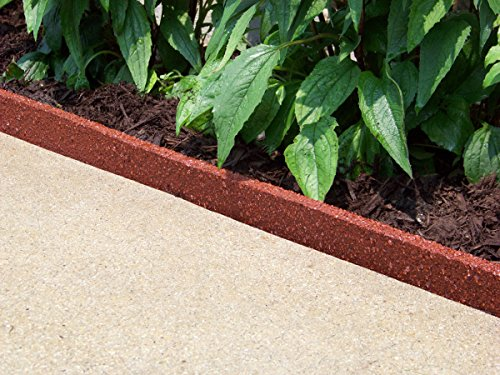Valley View EER-8DB-MC Earth Edge Rubber, Dark Brown by Valley View (Image #8)