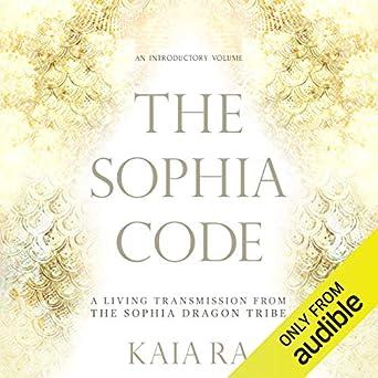 sophia global coupon code