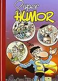 Super Humor Superlópez - Número 14 (SUPER HUMOR SUPER LO)