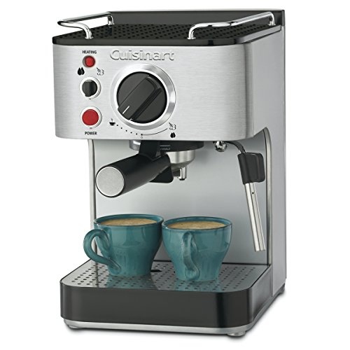 delonghi bean to cup - 9