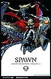 Spawn: Origins Volume 12 (Spawn Origins Collection)