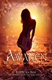 Awaken (Book #2) (Daughters of the Sea)