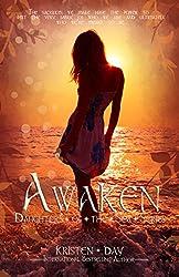 Awaken (Book #2) (Daughters of the Sea)