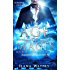 The Age of Mages: Book I of the Mage Tales (Suspenseful Supernatural Chronicles) (The Mage Tales  (an Urban Fantasy Series for Adults) 1)