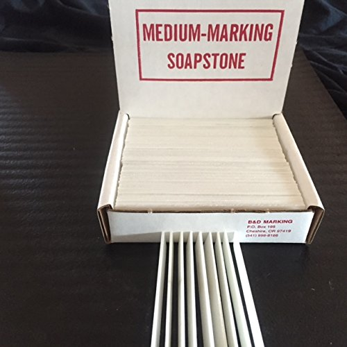 medium-marking-soapstone-1-16-1-box-of-120-stks