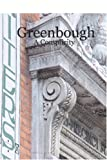 Greenbough: A Complicity, Richard A. Webster, 1411657985