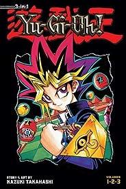Yu-Gi-Oh! (3-in-1 Edition), Vol. 1: Includes Vols. 1, 2 & 3 (1)