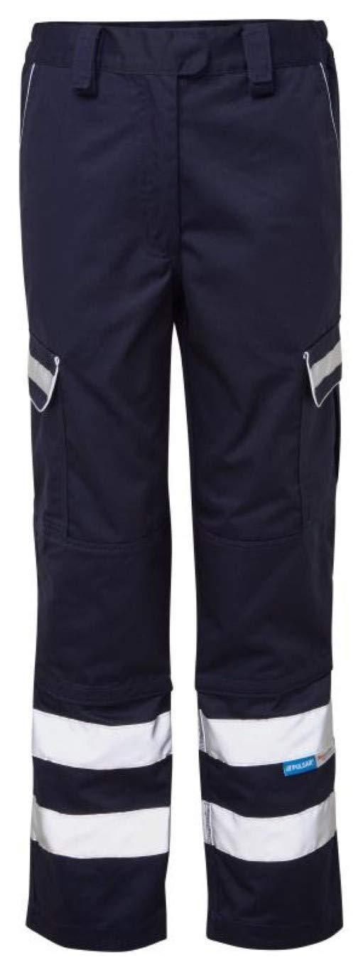 Stiefel (Elegant) in Blau: Shoppe jetzt bis zu −50% | Stylight