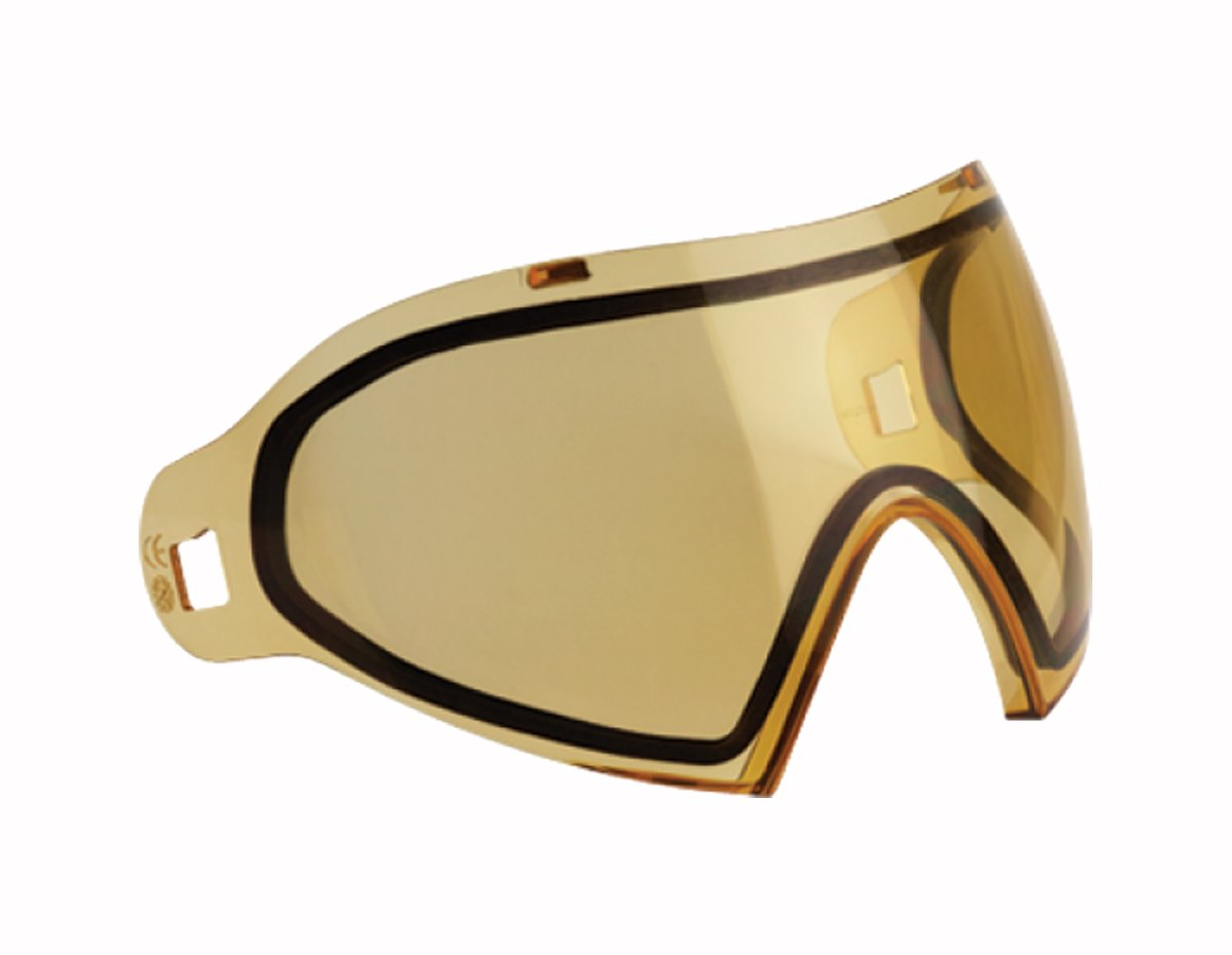 Dye Paintball i4/i5 Goggle Thermal Replacement Lens (HD) by Dye