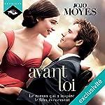 Avant toi (Avant toi 1) | Jojo Moyes