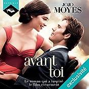 Avant toi (La trilogie de Lou 1) | Jojo Moyes
