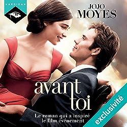 Avant toi (Avant toi 1)