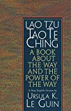 img - for Lao Tzu : Tao Te Ching : A Book About the Way and the Power of the Way book / textbook / text book
