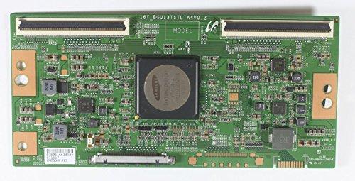WD55UT4490 TW-04461-S055K 49UH6030-UD AUSWLOR LJ94-38081C T-Con Timing Board