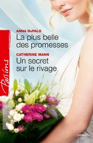 Sur Le Rivage [Pdf/ePub] eBook