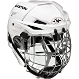 Easton Stealth S7 Ice Hockey Helmet Combo
