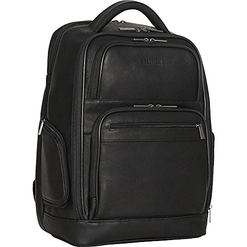 Kenneth Cole Colombian Double Compartment 15.6