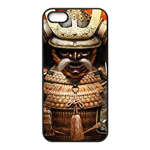 Shogun 2 Total War iPhone 4 4s Cell Phone Case Black Customized Toy pxf005-3480043