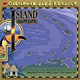 Island Stories [Enhanced CD]