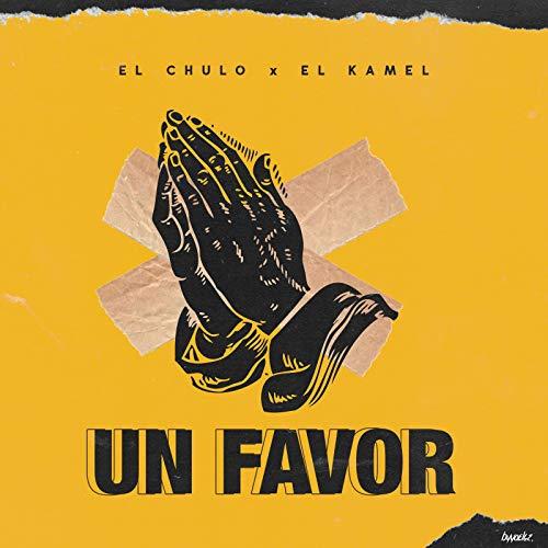 Un Favor]()