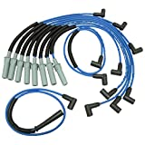 NGK 53147 Wire Set