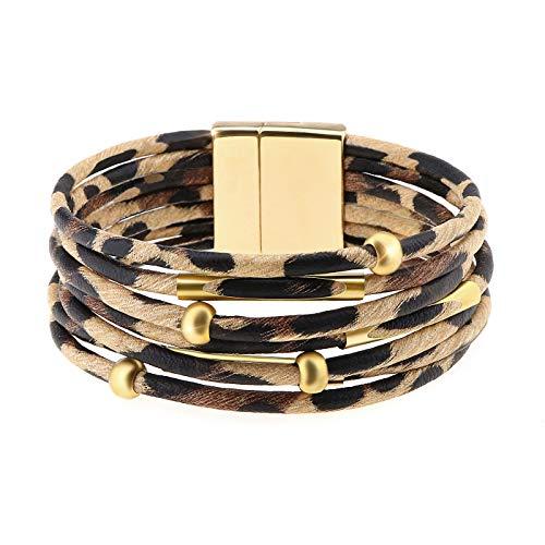 Bracelet Purse - 6