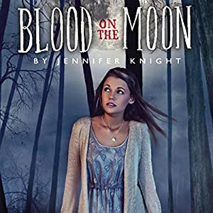Blood on the Moon Audiobook