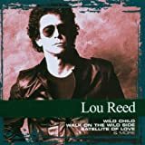 Lou Reed: Collections (Audio CD)