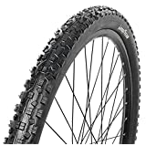 "Kent Bike, Black Tire, 29"" X 2.1MTB"