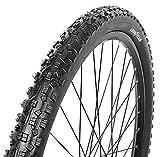 Kent 91065 29'' X2.1MTB Black Tire