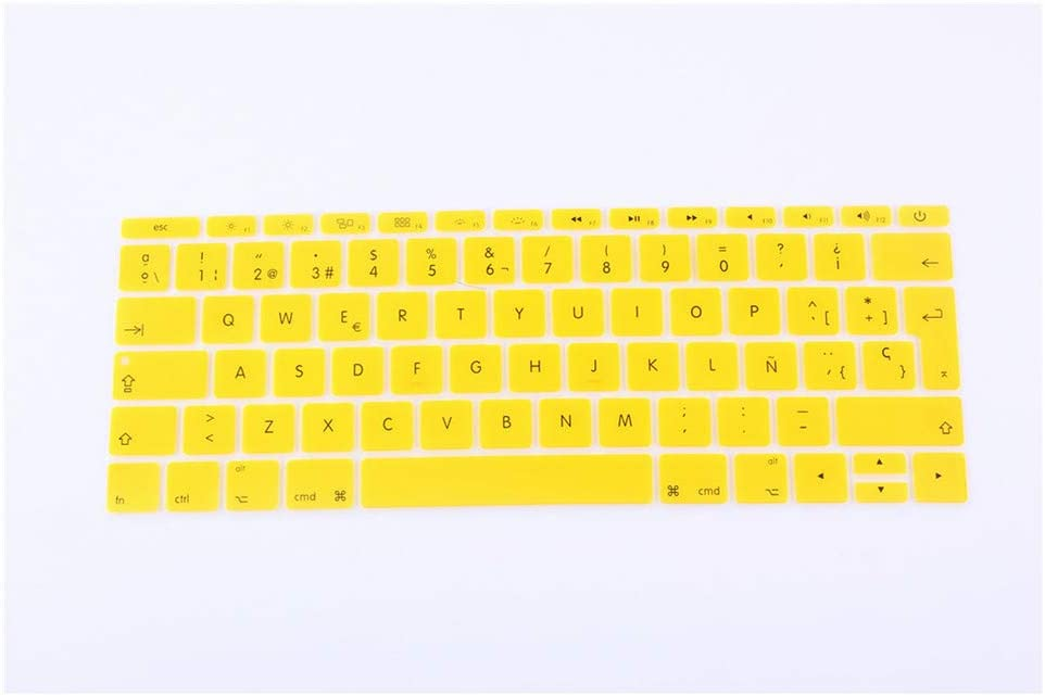 thegymyarraville.com.au Keyboards, Mice & Accessories Electronics ...