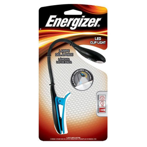 energizer-led-book-light